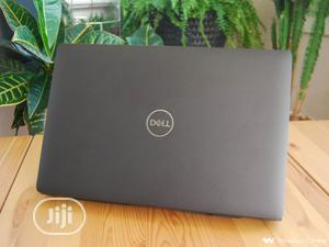 New Laptop Dell Precision 3550 16GB Intel Core I5 SSD 256GB | Laptops & Computers for sale in Lagos State, Ikeja