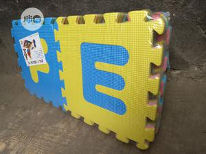 Kids Learning Floor Mats   Toys for sale in Lagos State, Apapa