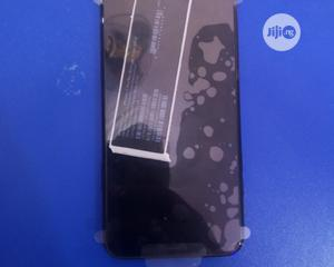 New Apple iPhone 11 Pro Max 64 GB   Mobile Phones for sale in Osun State, Ede