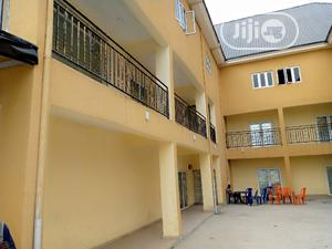 A Multi Purpose Hall for Rent in Rumuodumaya Along the Road   Commercial Property For Rent for sale in Rivers State, Obio-Akpor