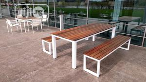 Quality Out Door and Hotel Bench. | Furniture for sale in Lagos State, Lekki