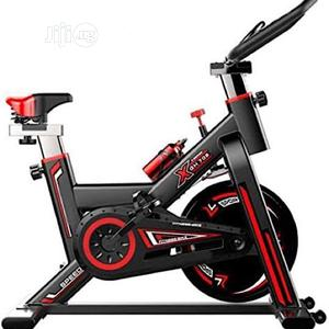 Spinning Bike | Sports Equipment for sale in Lagos State, Ajah