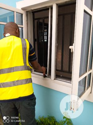 Deep Cleaning Service   Cleaning Services for sale in Lagos State, Lekki