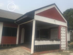 3 Bedroom Bungalow For Rent   Houses & Apartments For Rent for sale in Rivers State, Port-Harcourt
