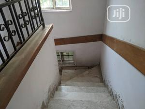 Four Bedroom Duplex for Sale in Ikeja GRA | Houses & Apartments For Sale for sale in Lagos State, Ipaja