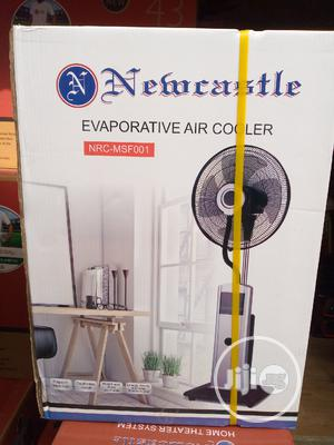 Water Standing Fan   Home Appliances for sale in Lagos State, Ojo