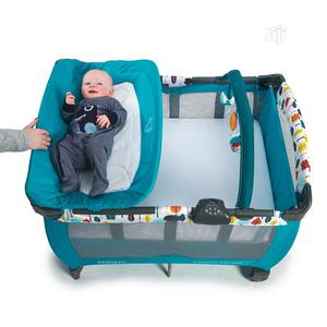 GRACO CONTOUR ELECTRA (Color May Vary) | Children's Furniture for sale in Abuja (FCT) State, Garki 2