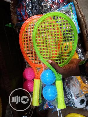 Kids Bat and Ball | Toys for sale in Lagos State, Apapa