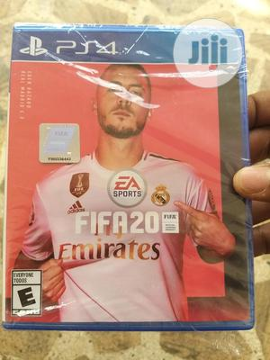 Brand New Fifa20   Video Games for sale in Abuja (FCT) State, Wuse