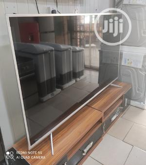 New Made LG 85'' Ultra HD 4K Android Smart Google App TV   TV & DVD Equipment for sale in Lagos State, Lagos Island (Eko)