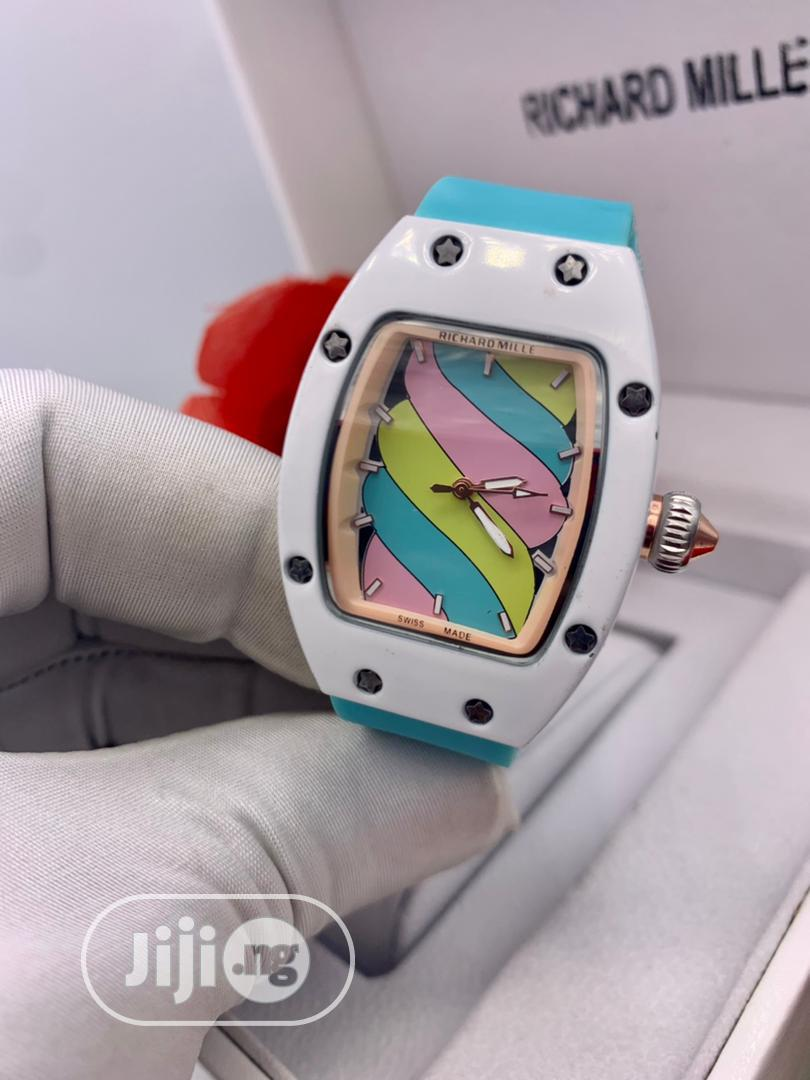 Richard Mille | Watches for sale in Ojo, Lagos State, Nigeria