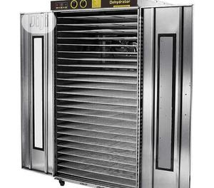 Dehydrator For Food 24trays   Restaurant & Catering Equipment for sale in Lagos State, Surulere