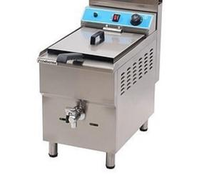 Standing Single Deep Fryer   Restaurant & Catering Equipment for sale in Lagos State, Surulere