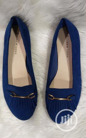 Flat Loafers for Ladies | Shoes for sale in Lagos State, Lekki