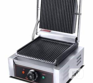 Single Shawarma Press   Restaurant & Catering Equipment for sale in Lagos State, Surulere