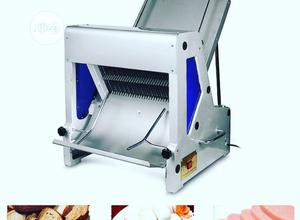 Imported New Bread Slicer | Restaurant & Catering Equipment for sale in Lagos State, Ojo