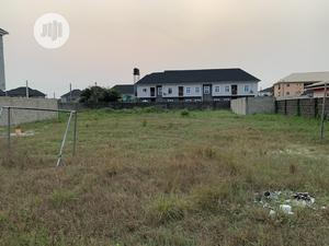Land for Lease | Land & Plots for Rent for sale in Lagos State, Lekki