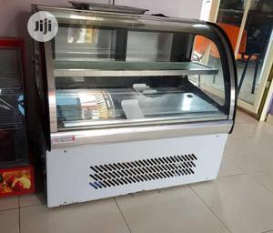 New Cake Display Showcase   Store Equipment for sale in Abuja (FCT) State, Jabi