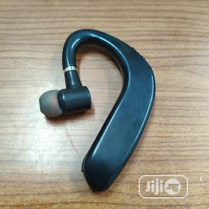 Original S109 Bluetooth Wholesale   Accessories for Mobile Phones & Tablets for sale in Lagos State, Lekki