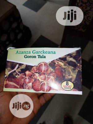 Gorontula Powder   Vitamins & Supplements for sale in Lagos State, Lagos Island (Eko)