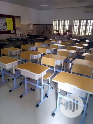 Student Chair | Furniture for sale in Lagos State, Ajah