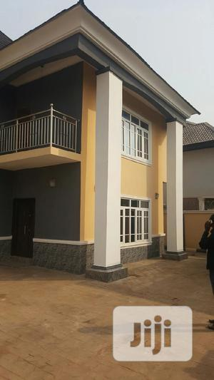 5bdrm Duplex in McDons, Oshimili South for Sale   Houses & Apartments For Sale for sale in Delta State, Oshimili South