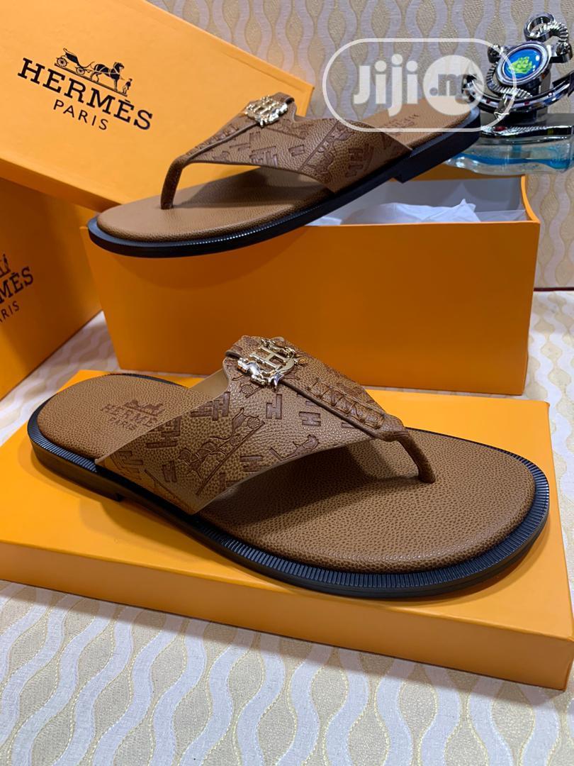 Original He | Shoes for sale in Lagos Island (Eko), Lagos State, Nigeria