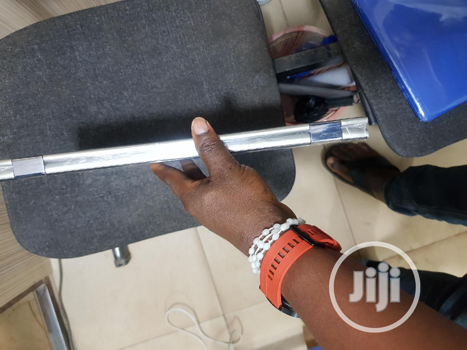 Laptop HP Pavilion 15 8GB Intel Core I5 HDD 1T   Laptops & Computers for sale in Wuse, Abuja (FCT) State, Nigeria