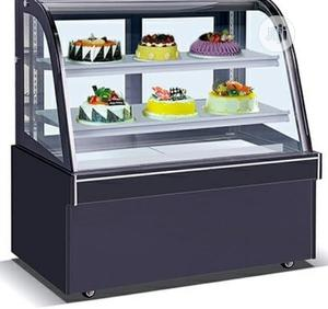 Standing Cake Chiller   Store Equipment for sale in Rivers State, Port-Harcourt