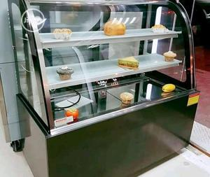 New Cake Display Chillers   Restaurant & Catering Equipment for sale in Lagos State, Ojo