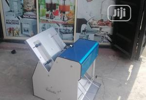 Imported Bread Slicer | Restaurant & Catering Equipment for sale in Lagos State, Ojo
