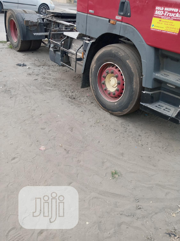 Daf 85.410 | Trucks & Trailers for sale in Amuwo-Odofin, Lagos State, Nigeria