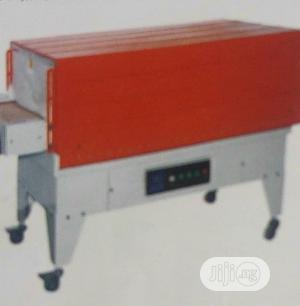 Industrial Shrink Packaging Machine | Manufacturing Equipment for sale in Lagos State, Lagos Island (Eko)