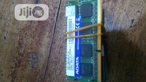 8gb Ddr3 Pc3l Laptop Ram | Computer Hardware for sale in Lagos State, Ikeja