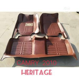 Universal Footmat | Vehicle Parts & Accessories for sale in Lagos State, Mushin