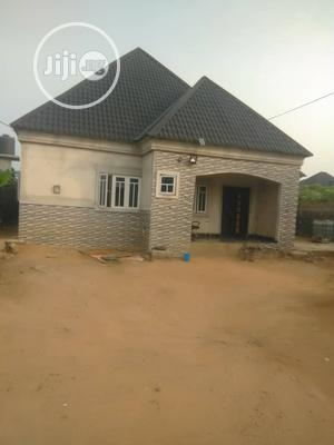Standard 3 Bedrooms Bungalow For Sale   Houses & Apartments For Sale for sale in Rivers State, Obio-Akpor