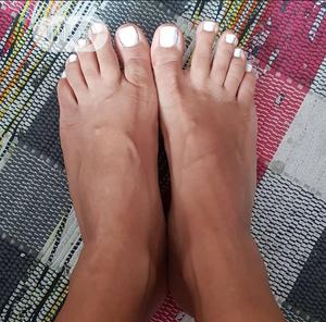 Pedicure and Manicure | Health & Beauty Services for sale in Lagos State, Agege