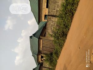 Uncompleted Mini Estate for Sale at Amagba GRA Benin | Houses & Apartments For Sale for sale in Edo State, Benin City