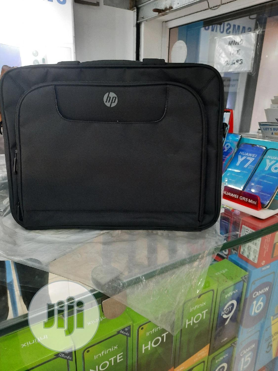 Laptop Bag | Computer Accessories  for sale in Port-Harcourt, Rivers State, Nigeria