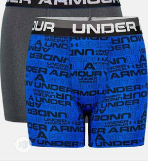 Boys Boxers(3) | Children's Clothing for sale in Lagos State, Ikeja