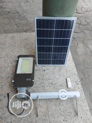 200W Solar Flood Light | Solar Energy for sale in Abuja (FCT) State, Wuse 2