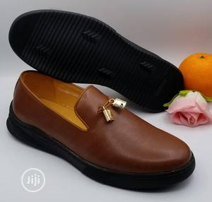 High Quality Giuseppe Zanotti Loafers | Shoes for sale in Lagos State, Magodo