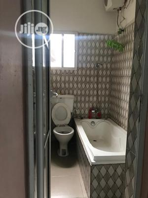 1 Bedroom Flat in Ozuoba   Houses & Apartments For Rent for sale in Rivers State, Port-Harcourt