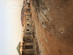 3-Bedroom Flat With Excellent Facilities | Houses & Apartments For Sale for sale in Abuja (FCT) State, Gwarinpa