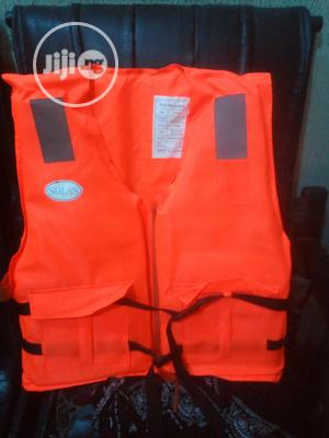 Life Jacket for Swimming | Safetywear & Equipment for sale in Lagos State, Surulere