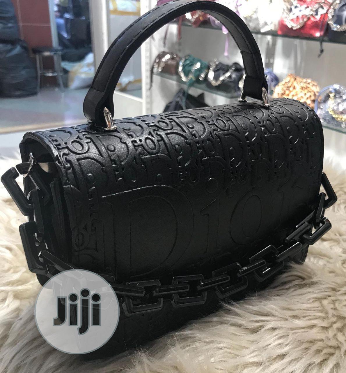 Ladies Handbag | Bags for sale in Dutse-Alhaji, Abuja (FCT) State, Nigeria