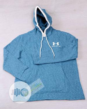 Made in TURKEY Hoodies   Clothing for sale in Abuja (FCT) State, Gwarinpa