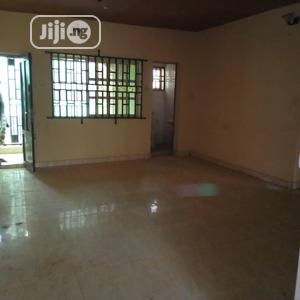 3 Bedroom Flat (All Rooms Ensuit) in Magboro   Houses & Apartments For Rent for sale in Ogun State, Obafemi-Owode