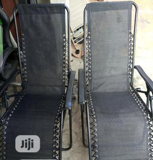 Leisure Chairs | Furniture for sale in Lagos State, Surulere