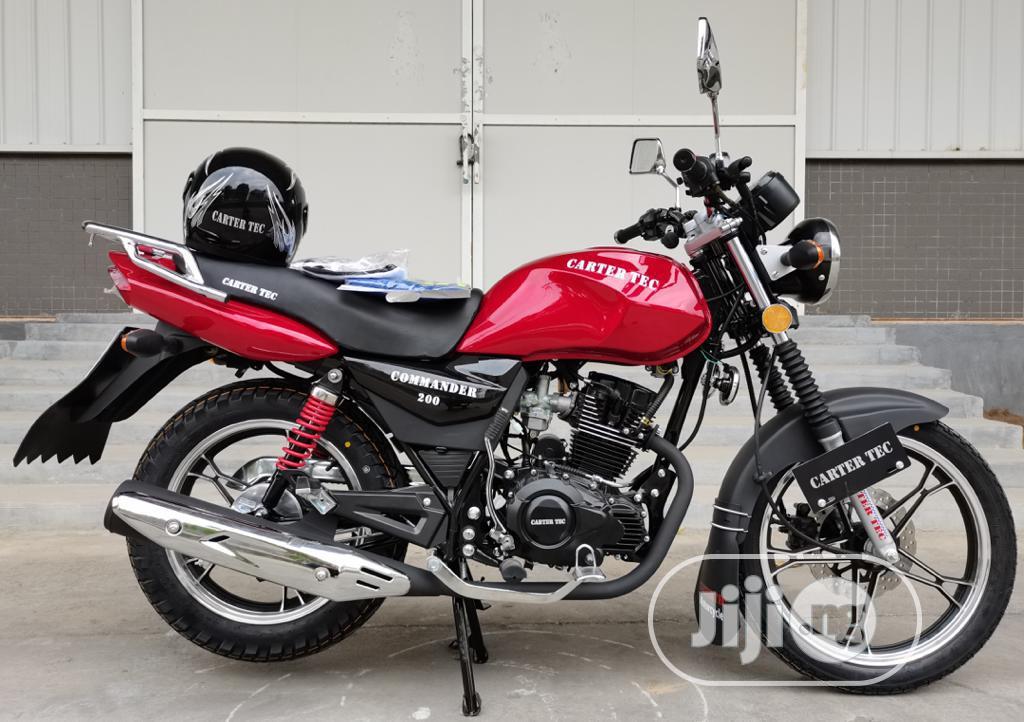 Archive: Dispatch Rider Needed